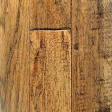 blue ridge hardwood flooring hickory the home depot