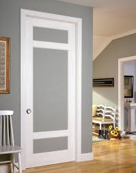 Wooden Doors For Bedrooms Farmhouse Interior Doors How To Shop A Salvage Yard Salvaged