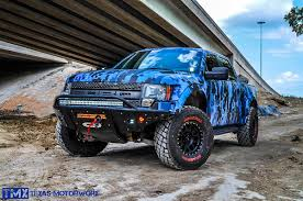 Pink Camo Ford Truck - texas motorworx raptor digital camo truck wrap car wrap city