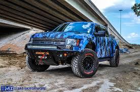 Ford Camo Truck Accessories - texas motorworx raptor digital camo truck wrap car wrap city