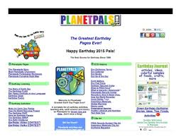 org tools lessons earth day curriculum resources grades k 5 html