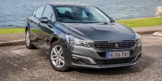 car one peugeot 2015 peugeot 508 active review long term report one caradvice