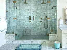 master bathroom shower ideas master shower ideas small master bathroom shower ideas doyouknow co