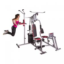 york multi gym 1 699 00 now on sale for 999 00 achieve fitness