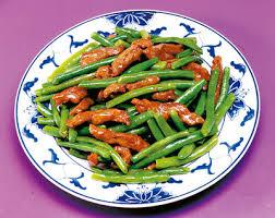 menu online dietmenu chinese food menu online and fast delivery