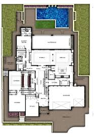australian split level house plans house plans