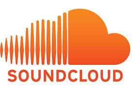 soundcloud apk for android and audio 2017 10 04 - Soundcloud Apk