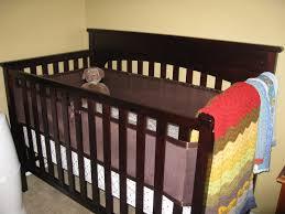 Graco Baby Crib by Babies R Us Lauren Crib Creative Ideas Of Baby Cribs