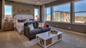 Home Design Center Scottsdale by Whisper Ridge The Enclave New Homes In Scottsdale Az 85259