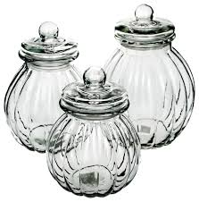 100 large kitchen canisters kitchen canisters u0026 jars