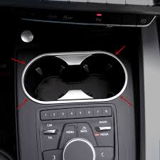 audi cup holder compare prices on cup holder a4 shopping buy low price cup