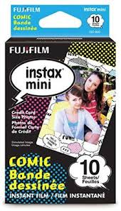 amazon black friday instax 90 cheapest amazon com fujifilm instax mini film for instant mini 7s instax