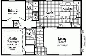 wilmington cape cod style modular fresh cape cod style homes floor plans home plans design