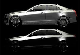 compare cadillac ats and cts cadillac ats specs ls1tech camaro and firebird forum discussion