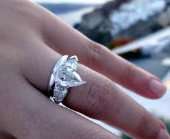 upgrading wedding ring some women looking to upgrade engagement rings online athens