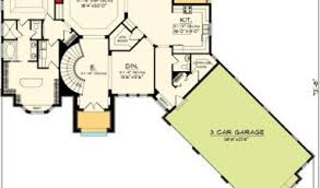 ranch house plans with walkout basement top 10 photos ranch house plans with walkout basement home devotee