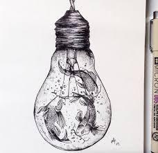 best 25 pen illustration ideas on pinterest ink art ink pen