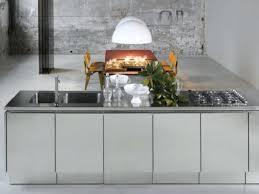 kitchen cabinet doors ikea kitchen cabinets ikea stainless kitchen cabinet ikea stainless