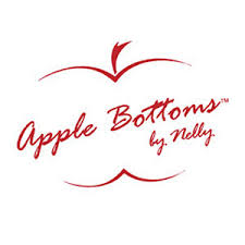 apple bottoms apple bottoms by nelly junior s clothing buy online