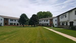 northland court apartments in mitchell sd mills property