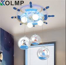 boys room ceiling light corsair kids bedroom ceiling light steering wheel creative baby boy