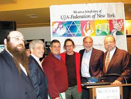 Soup Kitchens In New York by Jewishpost Com When Social Welfare Meets The Jewish Community Is