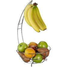 fruit basket mainstays fruit basket walmart