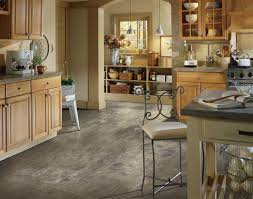 hdf laminate flooring click fit look tile look