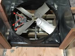 diy whole house fan whole house fan installation pictures centricair diy attic fan
