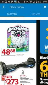 will target have hatchimals black friday hatchimals penguala rosa top toys pinterest top toys