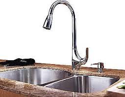 Designer Kitchen Faucet Beautiful Designer Kitchen Faucets 36 Photos