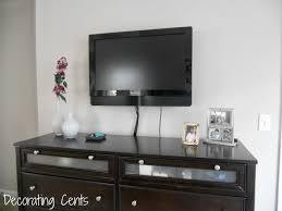 Cabinet Living Room Furniture by Wall Mounted Tv Ideas Asher Wall Mounted 65 Tv Stand Sonoma Oak