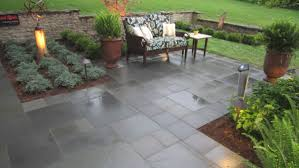 Large Pavers For Patio Pavers By Design Custom Hardscape Projects Portfolio Stones