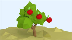 way up high in an apple tree apple song for children s song by