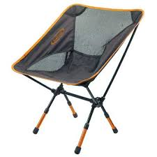 top 10 best folding camping chair reviews in 2018