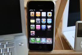 Home Design Hack Iphone 30 Incredible Things Your Iphone Can Do