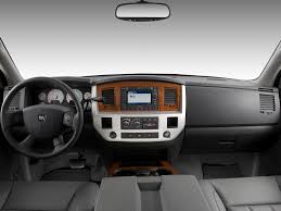 Dodge 3500 Truck Specs - 2008 dodge ram 3500 reviews and rating motor trend