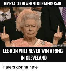 Haters Gonna Hate Meme - ideal 29 hater gonna hate meme wallpaper site wallpaper site