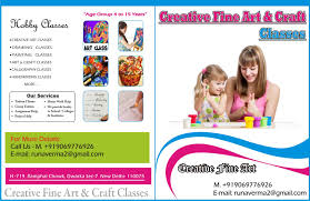 tuition classes for kids in dwarka sector 7 ramphal chowk new