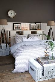 maison bedroom furniture cute 10 images about riviera slaapkamer