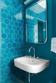 blue bathroom ideas blue bathroom ideas and tips to decorate the environment with this