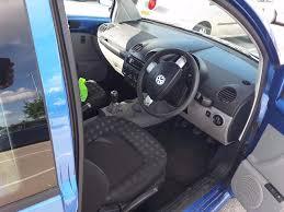 2000 vw beetle 2 litre petrol 5 speed manual in burton on trent