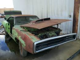 dodge charger 1970 for sale australia 1970 dodge charger r t lime green project 440 1968 1969