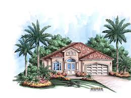 ideas about oceanfront home plans free home designs photos ideas