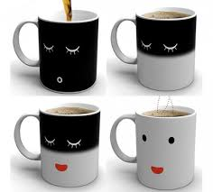 Types Of Coffee Mugs 50 Cool And Unique Coffee Mugs You Can Buy Right Now