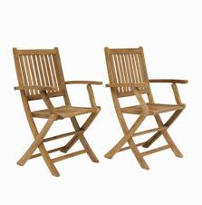 stylish folding lawn chair online home decoration ideas gallery