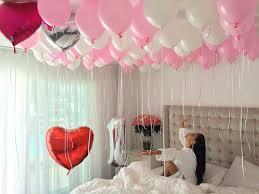 Balloon Decorating Ideas PartyWorld