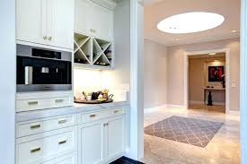 kitchen cabinet with wine glass rack kitchen cabinet wine rack inserts wine rack inserts for kitchen