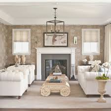 traditional home interiors traditional home interior design ideas free home decor
