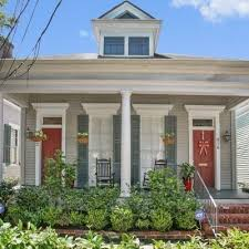Multifamily Home Best 25 Multi Family Homes Ideas That You Will Like On Pinterest